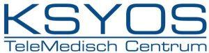 KSYOS TMC logo 1024 300x76 1