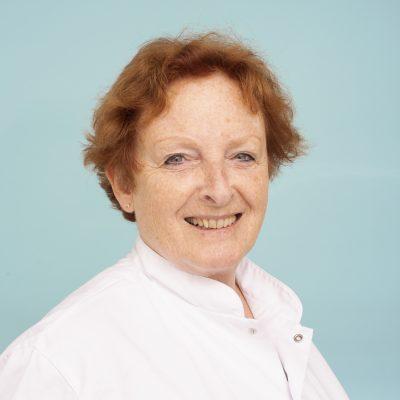 Marian van der Heemst e1539349584220